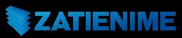 Zatienime.sk Logo